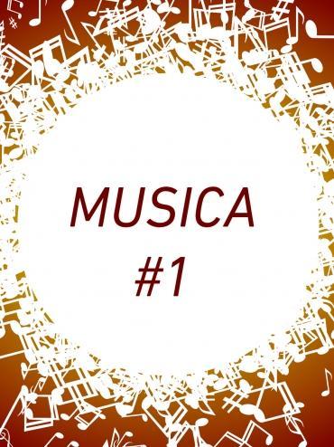 Musica #1